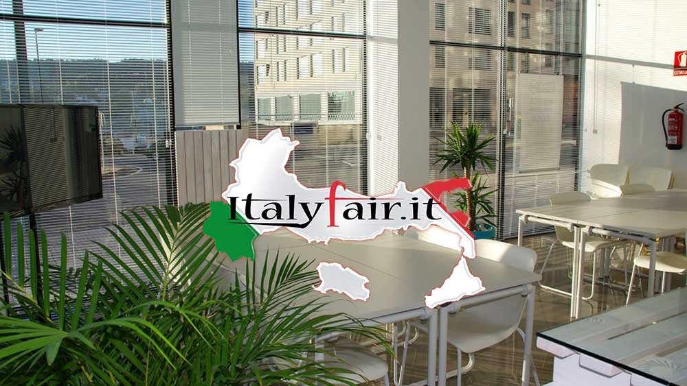 ITALYFAIR.IT lo shopping on-line profumeria e...